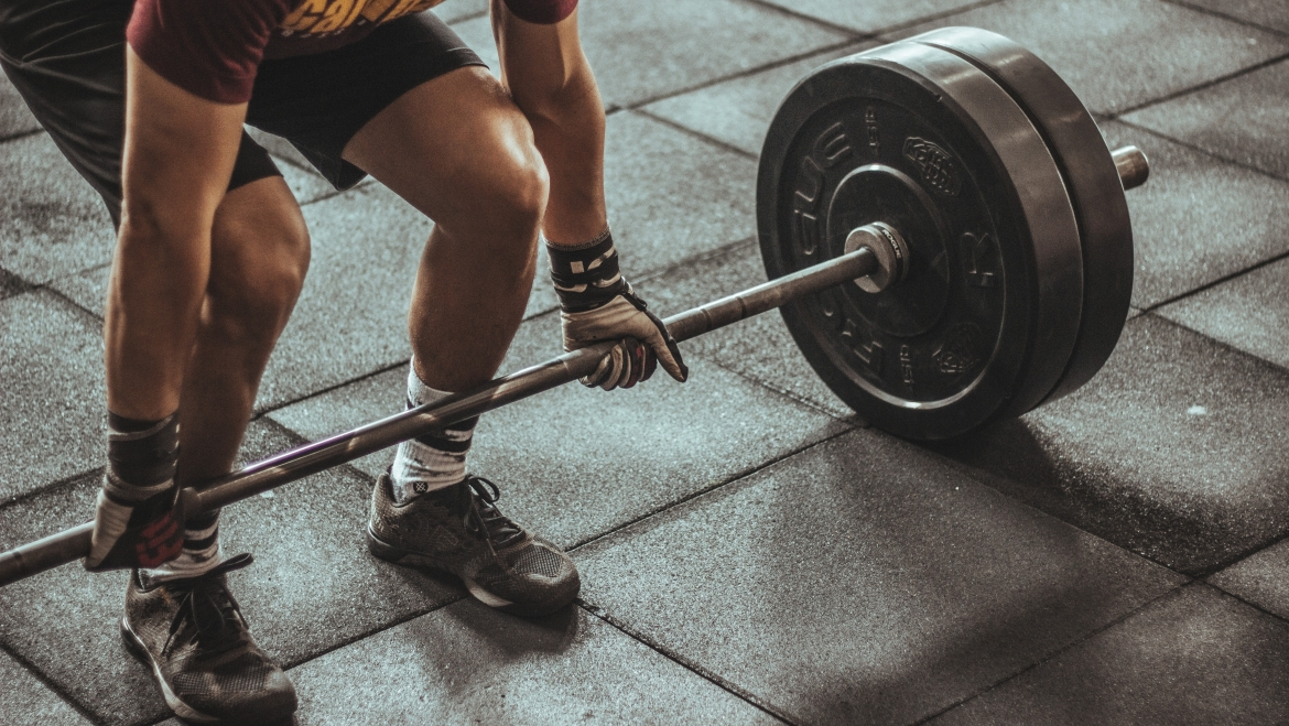 Are You Wasting Your Time In The Gym?